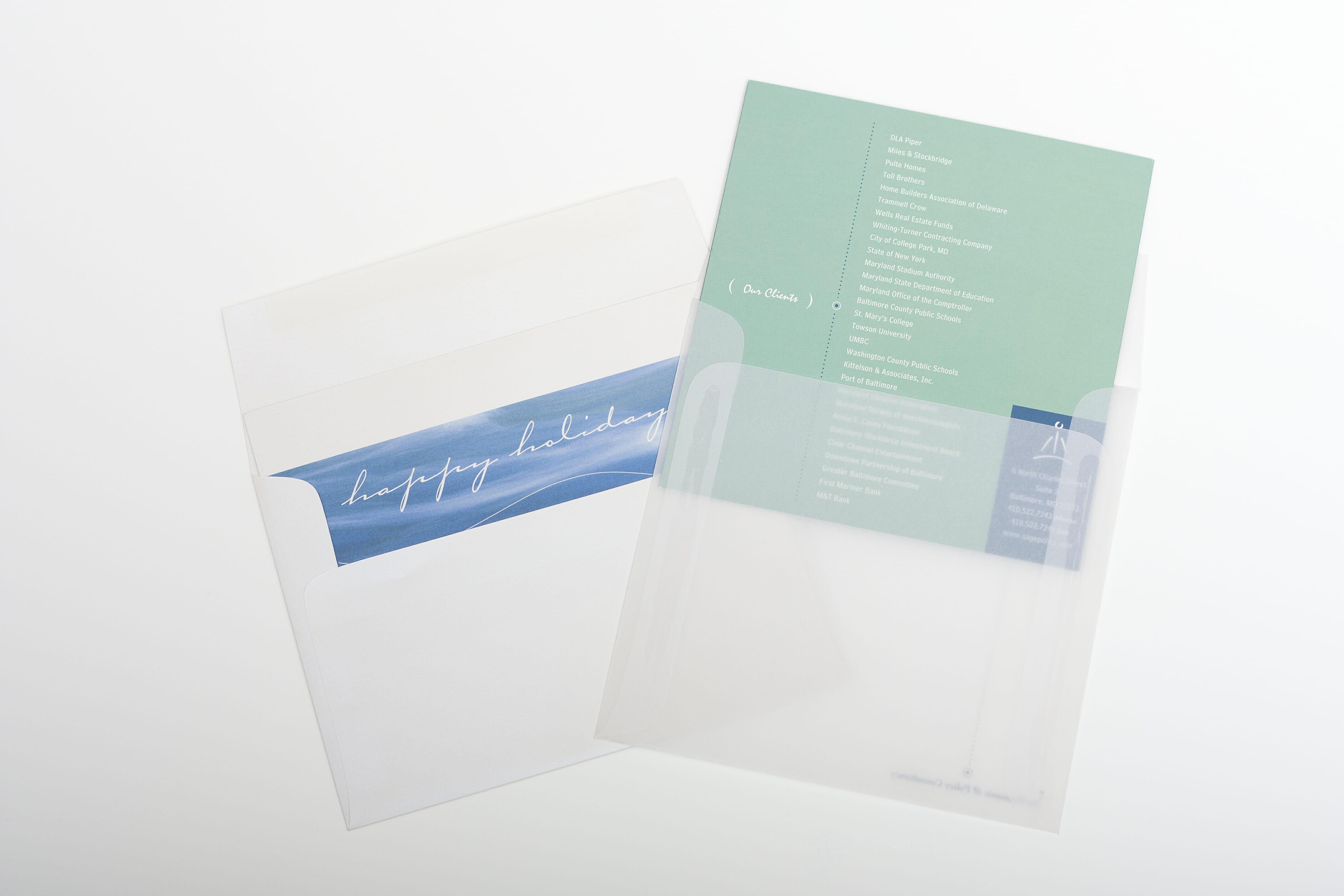 custom invitation printing