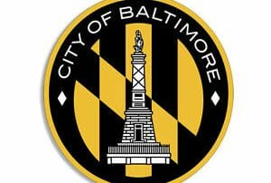 City of Baltimore_MBE_Logo