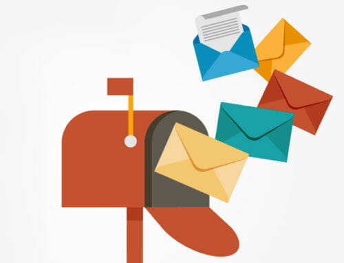 Asked and Answered: The Ultimate Mailing Guide